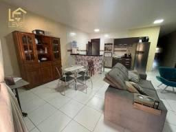 Título do anúncio: Casa com 3 dormitórios à venda, 100 m² por R$ 185.000,00 - Loteamento Novo Aquiraz - Aquir