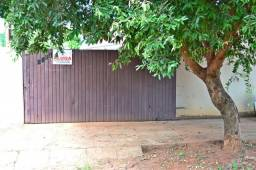 Título do anúncio: Casa para aluguel, 1 quarto, Jardim Alvorada - Três Lagoas/MS
