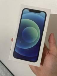 iPhone 12 64gb - Lacrado e com NF
