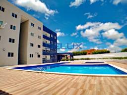 Apartamento à venda com 2 dormitórios em Cristo redentor, João pessoa cod:201010-247