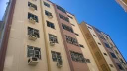 Título do anúncio: Cobertura para Venda em Fortaleza, Papicu, 4 dormitórios, 3 suítes, 5 banheiros, 2 vagas