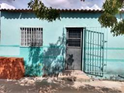 Casa a venda com com lote de 450 mt Aguas Linda Go Jardim VI,