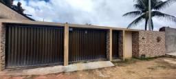 Título do anúncio: Vendo Uma Casa Na Santa Lucia(So Venda) Nao Financia