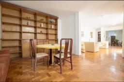 Título do anúncio: Apartamento com 3 dormitórios à venda, 197 m² por R$ 1.990.000,00 - Ipanema - Rio de Janei