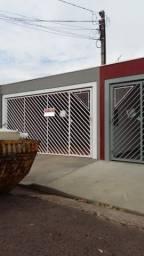 Título do anúncio: Casa para venda no bairro prof. Jose Augusto - Marilia - SP