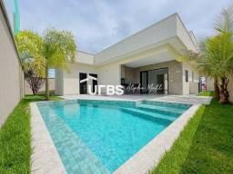 Título do anúncio: Belíssima casa Térrea no Portal Green está à venda, tem 427 m² de terreno 215 m² de constr