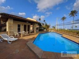Village duplex vista mar com 2 suíes à venda, 89 m² por R$ 410.000 - Patamares - Salvador/