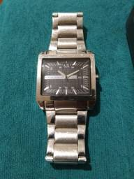 Relógio Armani ..original