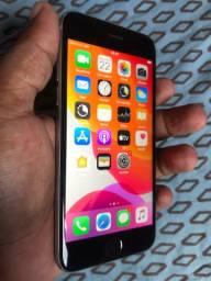 Promoção iPhone 6s 16 gigas impecável