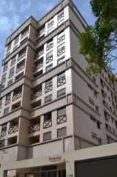 Apartamento 2 Dormitórios 1 Suíte no Centro de Curitiba