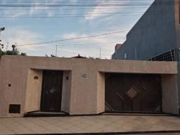 Título do anúncio: LCO Casa de 3 quartos no Esplanada