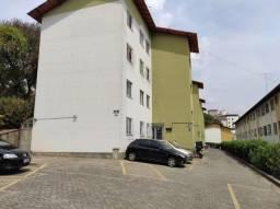 Título do anúncio: Apartamento para alugar com 3 dormitórios em Camargos, Belo horizonte cod:38982