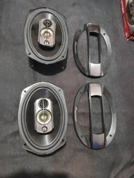 Pioneer TS-6990BR
