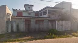 Título do anúncio: Casa em Ipanema Pontal do Paraná