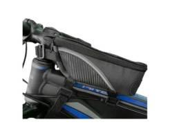 bolsa  para bike porta celular e acessórios - ep51 em fortaleza -ce