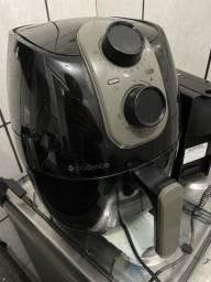 Air Fryer Cadence 2,6L 110V Cook Fryer