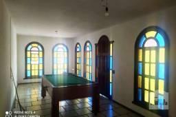 Casa à venda com 3 dormitórios em Itapoã, Belo horizonte cod:276947