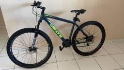 Título do anúncio: Vendo bicicleta HIGHONE