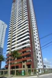Título do anúncio: apartamento com 4 vagas de garagem Altiplano Cabo Branco
