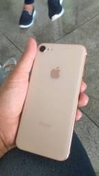 Título do anúncio: Vendo iphone 8