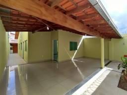 Título do anúncio: LME Casa de Oportunidade no Bairro de Lourdes