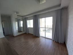 Título do anúncio: Apartamento para aluguel no Jardim Tangara
