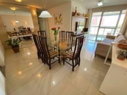 Título do anúncio: Apartamento 3 quartos sol da manhã em Jardim Camburi (Localização privilegiada)