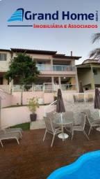 Apartamento 5 quartos em Setiba