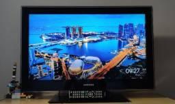 Tv Samsung 32''