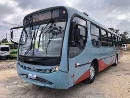 Título do anúncio: Ônibus urbano Mercedes escolar