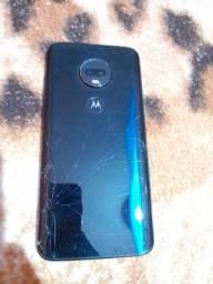 Motorola motoG7plus 64Gb