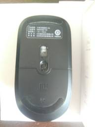 Xiaomi Wireless Mouse 2.4ghz 1000dpi