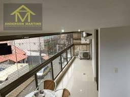 Título do anúncio: Apartamento em Jardim Camburi - Vitória, ES