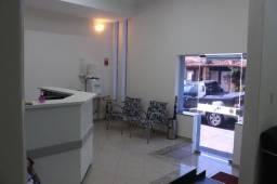 Clinica Odontologica Montada (Com todo equipamento)