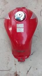 Título do anúncio: Tanque de combustível Titan 150  2009