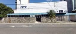 Escritório para alugar em Sao jose, Aracaju cod:L2184