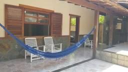 Marataízes - Casa de praia.