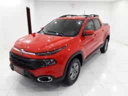 Título do anúncio: Fiat Toro  Freedom 1.8 AT6 4x2 (Flex) FLEX AUTOMÁTICO