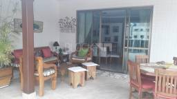 Apartamento à venda com 3 dormitórios cod:BI8473