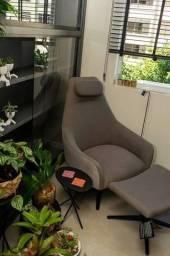 Título do anúncio: Apartamento com 2 dormitórios à venda, 70 m² por R$ 1.850.000,00 - Leblon - Rio de Janeiro