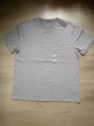 Blusa masculina Tommy Hilfiger GG - Nunca usada
