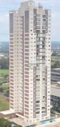 Apartamento com 3 dormitórios à venda, 104 m² por R$ 780.000,00 - Edifício Poty Lazzarotto