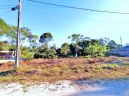 Título do anúncio: Terreno em Guaratuba/PR - Nereidas - Ref. 230