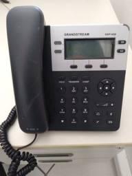 Telefone IP Grendstream GXP 1450