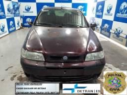 Peças Fiat Palio 1.0 16V 2002 - Peças para Reposição