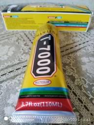 COLA PARA TELA DE CELULAR T7000