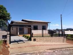Casa com 03 dormitórios no Bairro Santo Antônio (cód. 1249)