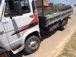 Título do anúncio: Caminhão Volks 6.90