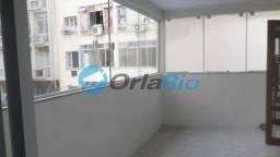 Título do anúncio: Apartamento à venda com 2 dormitórios em Copacabana, Rio de janeiro cod:VEAP20868
