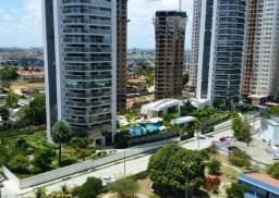 Título do anúncio: Apartamento para Alugar ? Alto padrão ? Altiplano,  Mont Blanc
